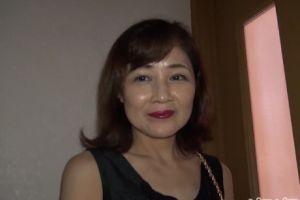50才60才熟女無修正おまんこ 夏江 60歳 10年ぐらいしていない - 40歳以上熟女のエロ画像「熟 ...